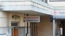 Sanremo, 84enne muore annegato