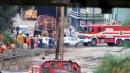 Incidente all'Ilva di Taranto, operaio muore travolto da mezzo meccanico