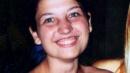 Delitto di Garlasco, trovate tracce maschili sotto le unghie di Chiara
