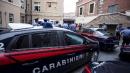 Genova, uccisa a colpi d'ascia e bruciata: arrestato uomo