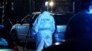 Sparatoria a Milano: due morti e un ferito, fermato un uomo