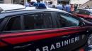 Rapina a Napoli, ferito tabaccaio