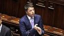 """Debiti P.A., Renzi: """"I soldi ci sono""""<br> Alla minoranza Pd: """"Cascate male"""""""