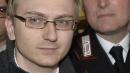 Garlasco, perizia: tappeto auto di Stasi non poteva non sporcarsi di sangue