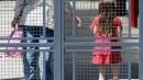 Tentato rapimento di un bambino di tre anni a Borgaro Torinese