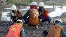 Istat, cala disoccupazione ad agosto Ma è record di giovani senza lavoro