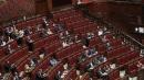 Camera, sì al tetto-stipendi Limite massimo di 240mila €
