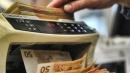 Fisco: addio a scontrini e ricevute Contro l'evasione basta la tracciabilità