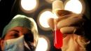 Obesità, sperimentata terapia che colpisce il dna delle cellule adipose
