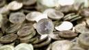 """Dipendenti pubblici, crolla la spesa Istat: """"In tre anni il calo è del 4,5%"""""""