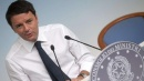 """Jobs Act, Renzi: """"Non temo agguati dal Pd"""" Civati a Napolitano: """"Richiami il governo"""""""