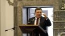 "Barroso: ""In Italia tasse troppo alte, ben vengano riforme come Jobs Act"""
