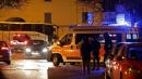 Napoli, 17enne accoltellato da un coetaneo: è grave in ospedale