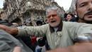 Alluvione di Genova, Grillo contestato  Lui:coscienza a posto,Renzi se ne vada