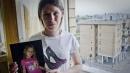 """Caivano, Fortuna ha subito abusi sessuali<br> La mamma: """"Giustizia o la faccio da me"""""""