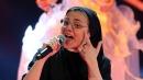 """Suor Cristina, arriva il primo singolo: """"Trasformo <i>Like a Virgin</i> in una preghiera"""""""