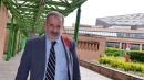 Fondi Piemonte, indagati otto ex consiglieri e due assessori