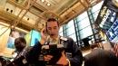 Wall Street apre in rialzo