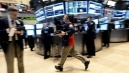 Wall Street chiude positiva