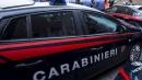 Genova, traffico droga: 9 arresti