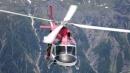 Bergamo,muore escursionista 25enne