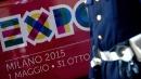 """Expo, commissariate Maltauro e Tagliabue: dovevano realizzare l'appalto """"Vie d'acqua"""""""