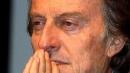 Alitalia, il Cda designa Luca Cordero Montezemolo nuovo presidente