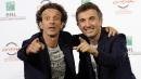 """""""Andiamo a quel paese"""" con Ficarra e Picone tra black comedy e risate"""