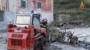 Genova, 147 famiglie sfollate