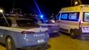Roma, rissa tra immigrati al centro d'accoglienza all'Infernetto: 6 feriti