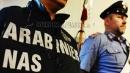 Pediatri corrotti per fare usare latte in polvere: 18 arresti