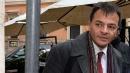 """Fassina vs Renzi: """"Pd vicino ai poteri forti"""""""