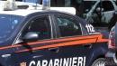 Napoli, sgominata una gang di falsari Loro 90% euro contraffatti nel mondo