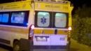 Roma, grave 22enne colpita con una fucilata alla testa