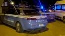 Roma, 40enne ucciso a coltellate