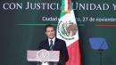 Messico, abolite polizie municipali