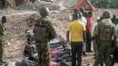 Nuova mattanza islamica in Kenya: trucidate e decapitate 36 persone
