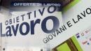 """Censis: """"Più diseguaglianze in Italia: periferie a rischio caos come Parigi"""""""