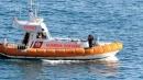St.Tropez, trovato corpo di un bimbo: è del russo ucciso