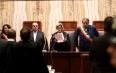 Garlasco, Stasi condannato a 16 anni e a un risarcimento da un milione di euro