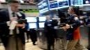 Borsa, Wall Street apre in rialzo