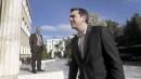 """La Grecia va al voto anticipato: crolla la borsa, timori Ue per rischio """"Grexit"""""""