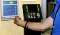 """Istat: """"Recessione verso la fine ma resta il problema lavoro"""""""