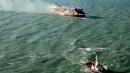 Rogo Norman, 477 le persone salvate Altri indagati tra membri equipaggio