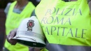 Roma, i vigili sono pronti allo sciopero Uil annuncia un crescendo di proteste