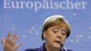 """Berlino: """"La Grecia rispetti gli impegni Atene via da euro? Mai cambiato idea"""""""