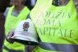 Vigili assenti a Roma, pronti i primi <br>30 provvedimenti disciplinari