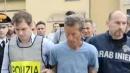 Caso Yara, Bossetti: io innocente, voglio un processo giusto