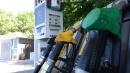 Istat: inflazione al minimo dal 1959 Forte calo dei prezzi dei carburanti