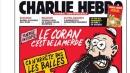 Charlie Hebdo, la rivista che con le sue vignette ha fatto infuriare l'Islam e non solo